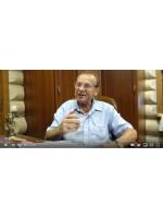 [Видео] Ефимов В.А. Концептуальные основы счастливого города.